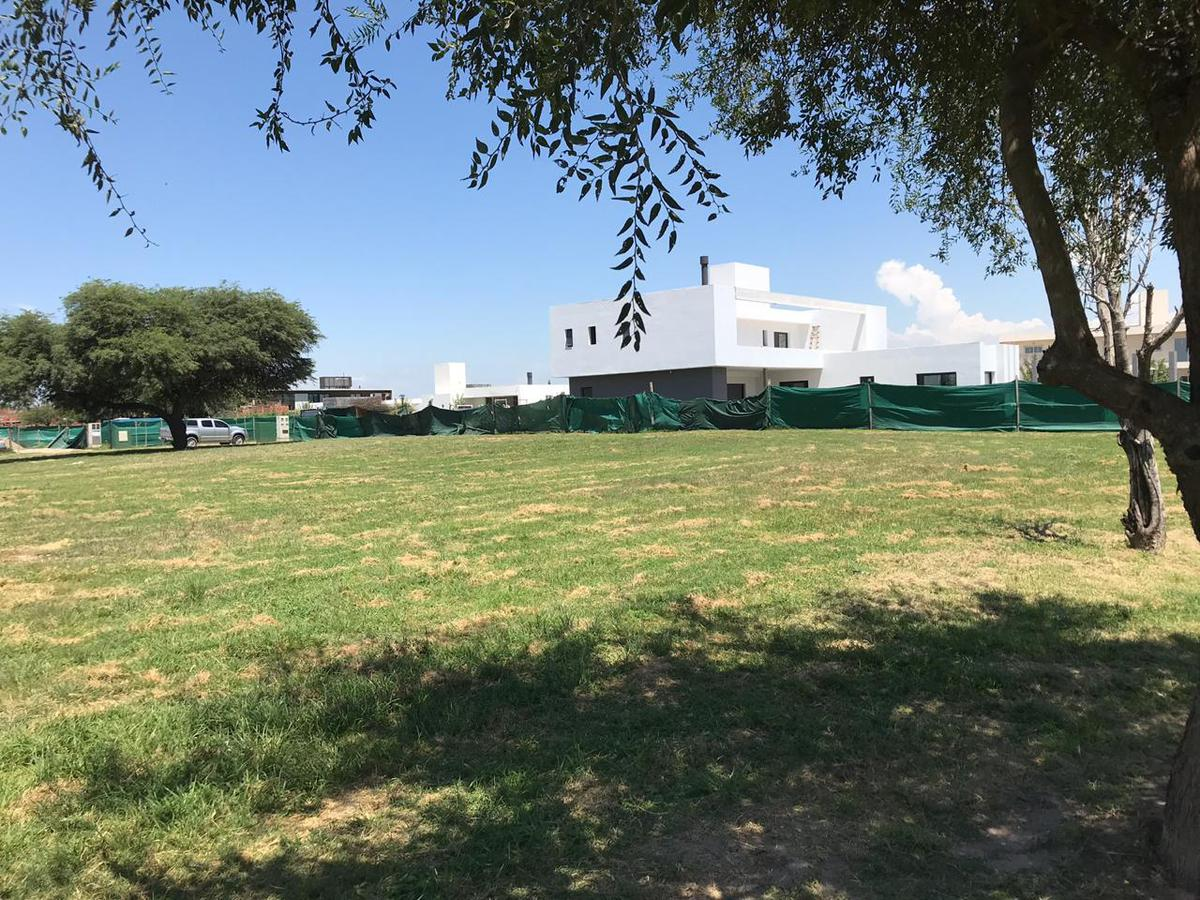 Foto Terreno en Venta en  Cañuelas Golf ,  Cordoba Capital  CAÑUELAS COUNTRY GOLF