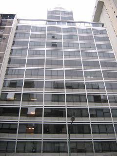 Foto Departamento en Alquiler en  Recoleta ,  Capital Federal  CALLAO al 1200 Piso alto