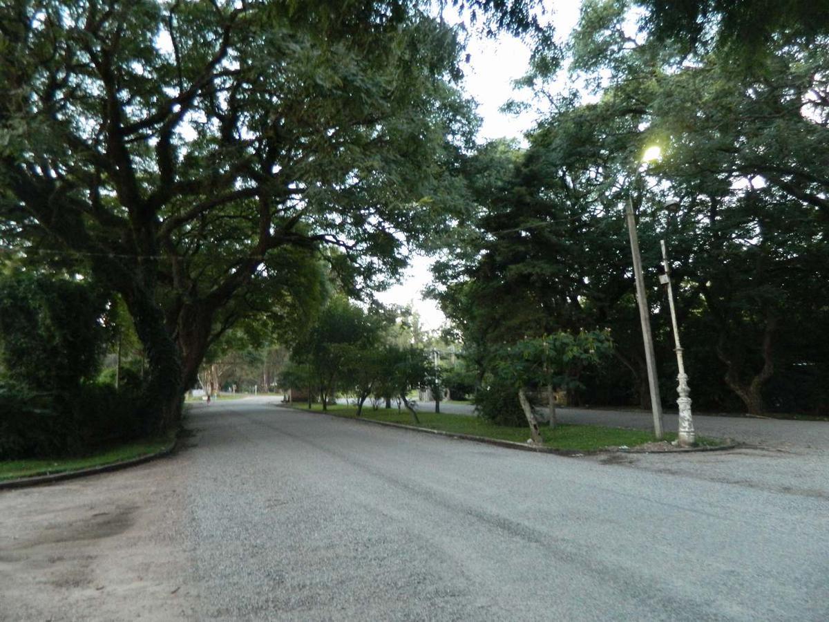 Foto Terreno en Venta en  Balneario Santa Ana,  Otras  Balneario Santa Ana