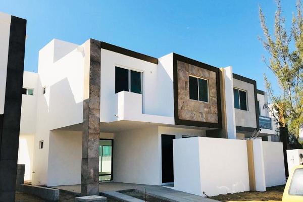 Foto Casa en Venta |  en  Tampico Altamira,  Altamira      Casa en venta en Col. Tampico Altamira, Altamira, Tamaulipas