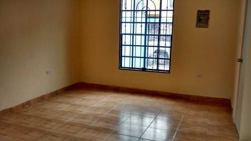 Foto Casa en Venta en  Lomas Del Real de Jarachinas,  Reynosa  Lomas Del Real de Jarachinas