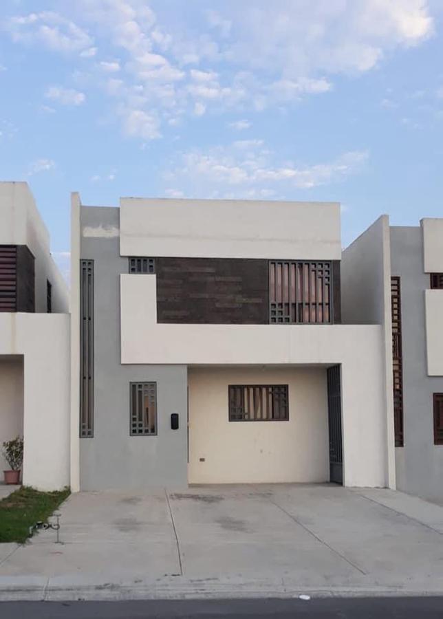 Foto Casa en Renta en  Residencial Valle Azul,  Apodaca  Casa en Renta, Valle Azul,  Zona Apodaca