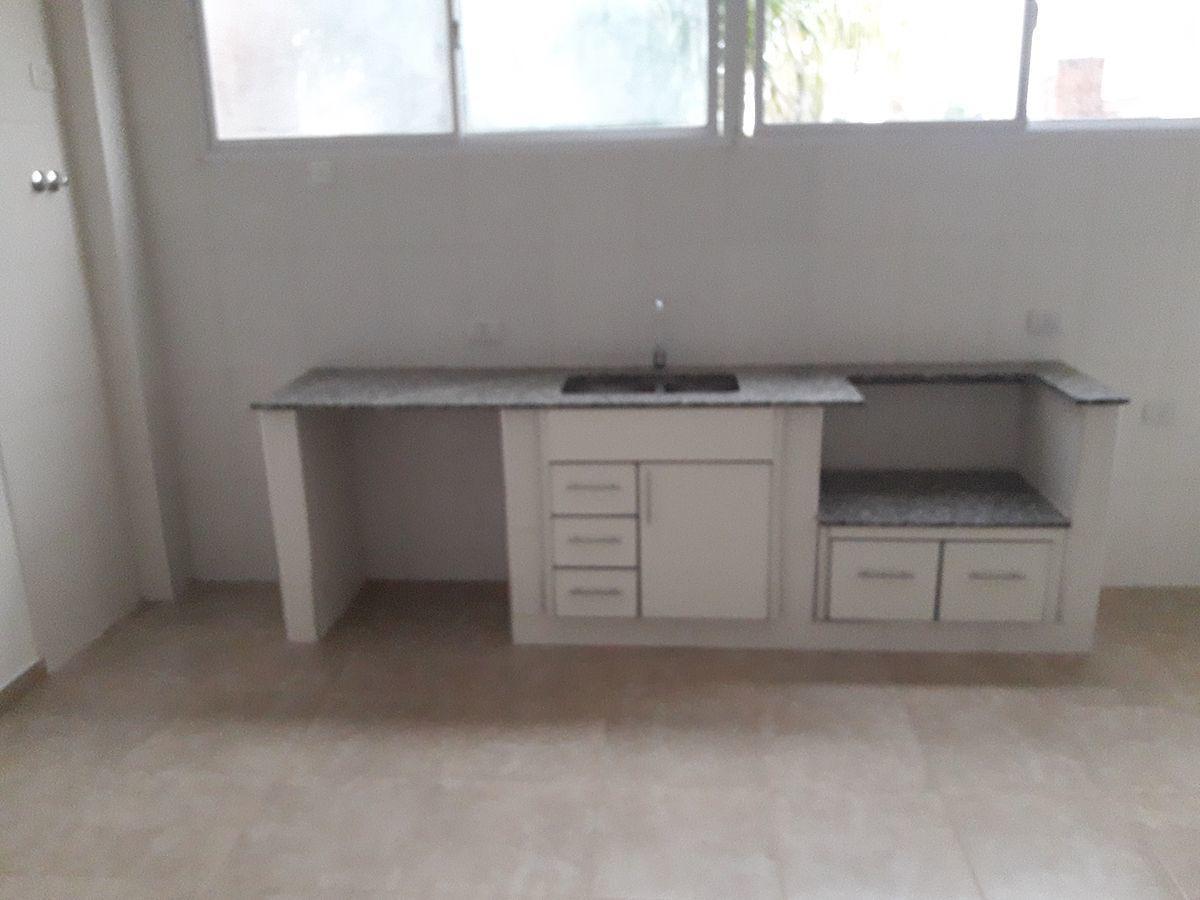Foto Departamento en Alquiler en  San Miguel ,  G.B.A. Zona Norte  Balbin al 2100