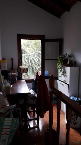 Foto PH en Alquiler en  Vict.-B.Centro,  Victoria  MARTIN RODRIGUEZ  1266