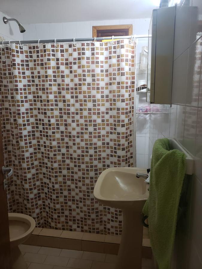 Foto Casa en Venta en  Las Toninas ,  Costa Atlantica  Calle 54 N al 458, Costa Chica
