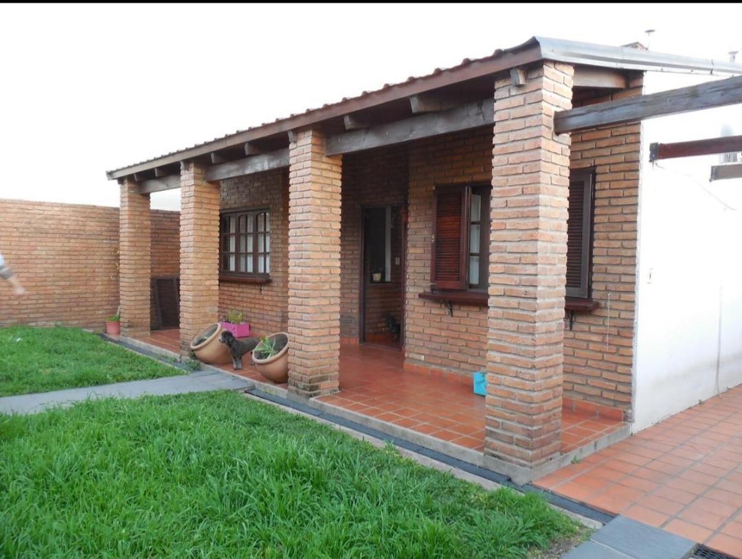 Foto Casa en Venta    en  Concordia ,  Entre Rios  rawson al 200