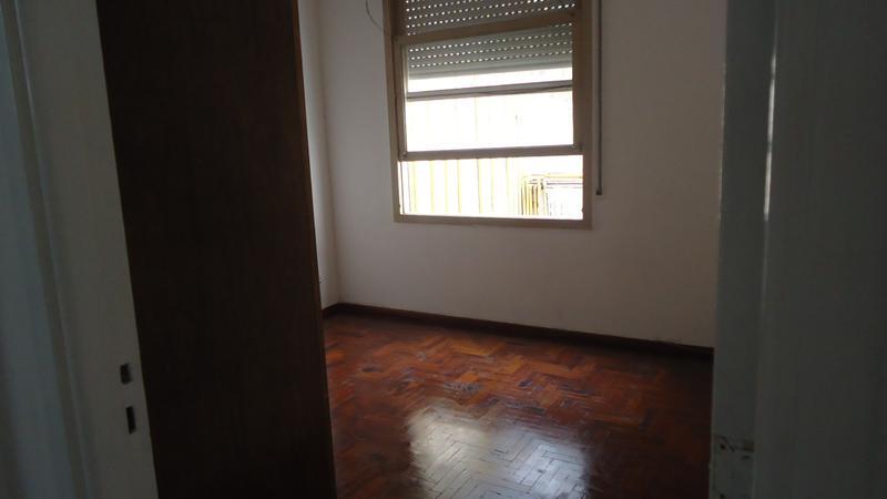 Foto Departamento en Alquiler en  Belgrano ,  Capital Federal  CAMPOS LUIS MARIA AV al 1300