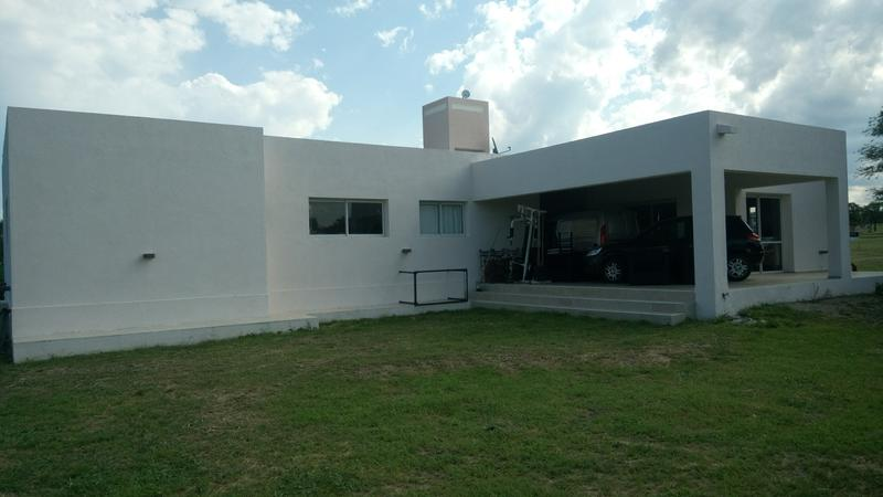 Foto Casa en Venta en  Punilla ,  Cordoba  Punilla