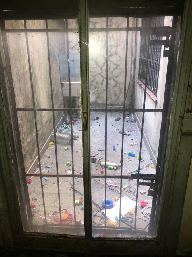 Foto Departamento en Venta en  Balvanera ,  Capital Federal  Tucuman al 2700