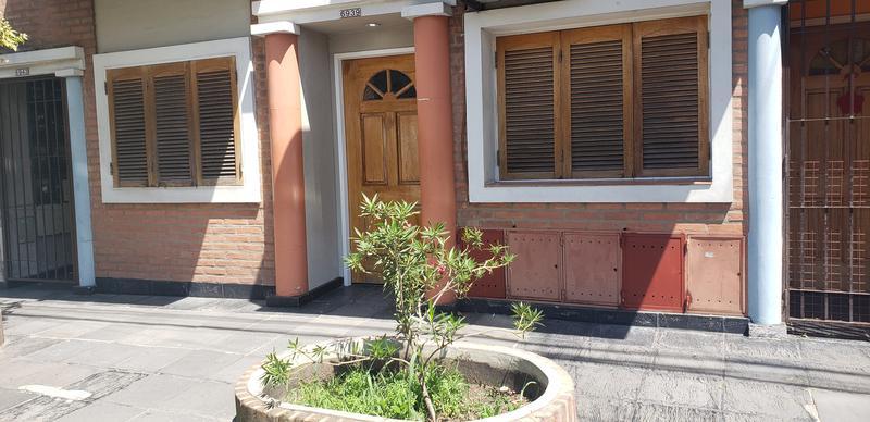 Foto PH en Venta en  Mataderos ,  Capital Federal  Zelada al 6900 Mataderos Residencial