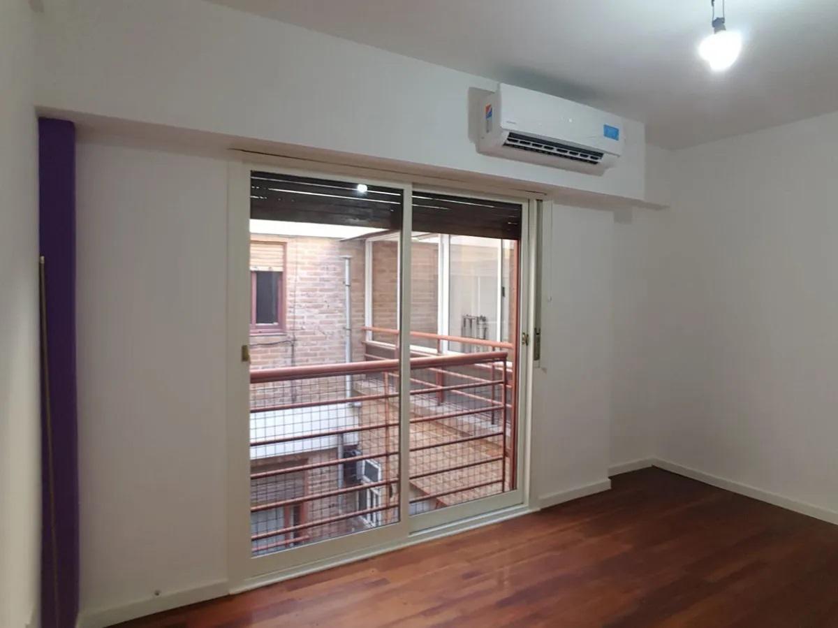 Foto Departamento en Venta en  Villa Urquiza ,  Capital Federal  Juramento al 5000