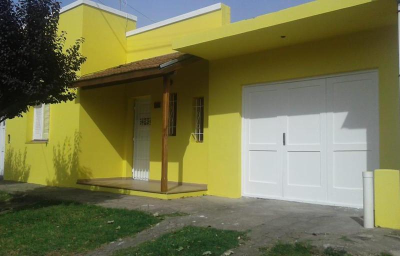 Foto Casa en Venta en  Mar Del Plata ,  Costa Atlantica  Peru 2700