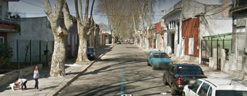Foto Terreno en Venta en  Unión ,  Montevideo  Terreno esquina para proyecto VIS de 3 pisos en la Unión
