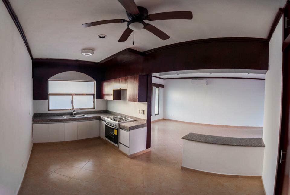 Foto Casa en Venta en  Mérida ,  Yucatán  Fraccionamiento Montecristo