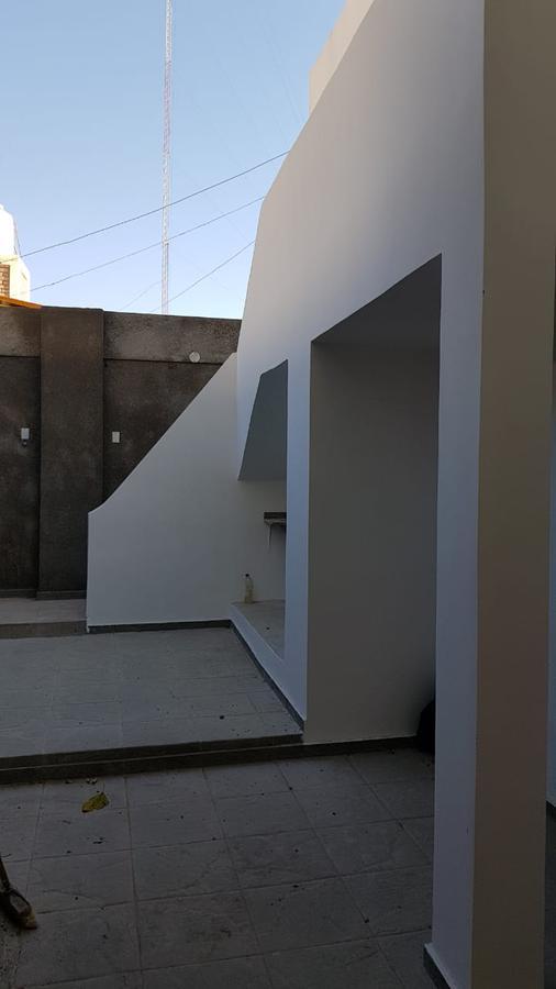 Foto Departamento en Alquiler en  Capital ,  San Juan  Guemes antes de 25 de Mayo