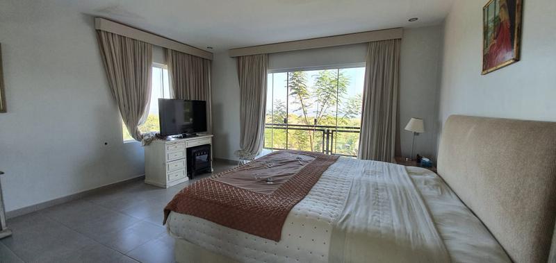 Foto Casa en Venta en  San Bernardino ,  Cordillera  San Bernardino, La Suiza