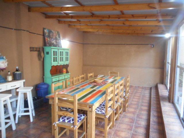 Foto PH en Venta en  Avellaneda ,  G.B.A. Zona Sur  Arenales 123