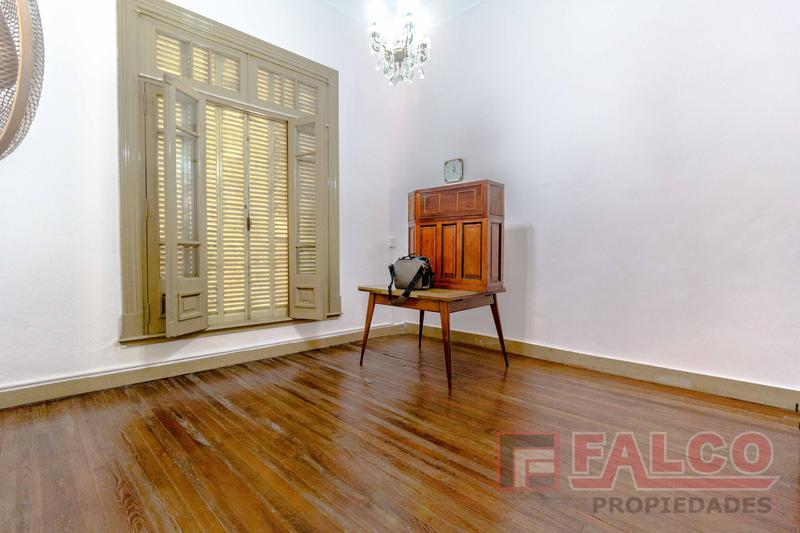Foto PH en Venta en  Flores ,  Capital Federal  Yerbal al 2800
