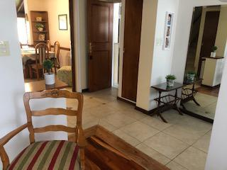 Foto Casa en Venta en  Lomas de Zamora Oeste,  Lomas De Zamora  LEANDRO N. ALEM 585
