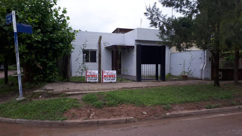 Foto Casa en Venta en  Centro,  Ingeniero Maschwitz  Maschwitz centro