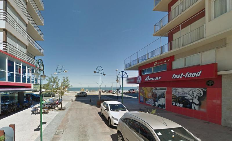 Foto Departamento en Venta en  Miramar ,  Costa Atlantica  Calle 21 y 14