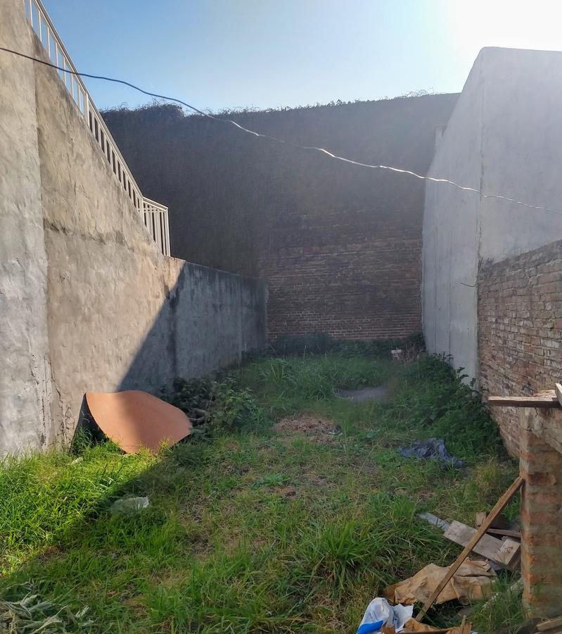 Foto Local en Venta en  Gualeguaychu,  Gualeguaychu  Urquiza al 200