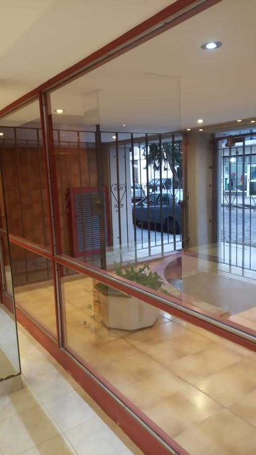Foto Departamento en Venta en  Almagro Norte,  Almagro  PALESTINA al 800