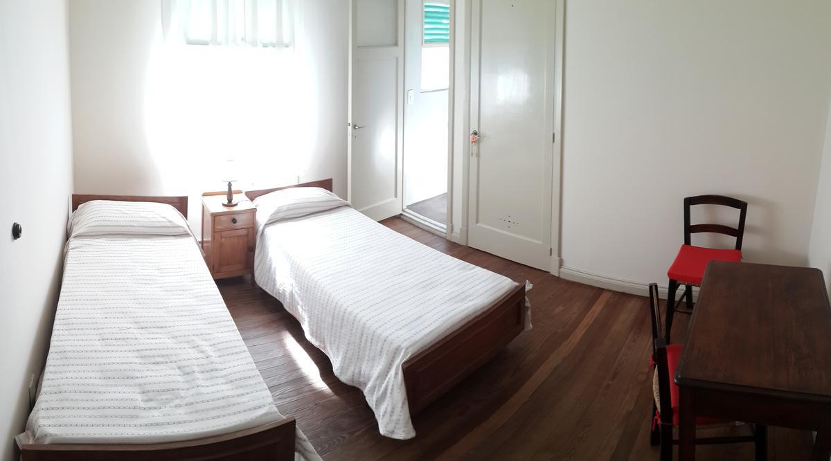 Foto Departamento en Alquiler temporario en  Santa Fe,  La Capital  Habitacion con AA, baño privado y desayuno incluido ($ por noche) - Pensionado San Jose WOMEN ONLY