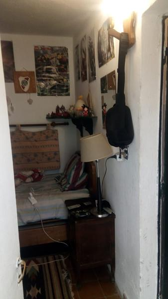 Foto Casa en Venta en  Villa General Belgrano,  Calamuchita  Maipú al 100