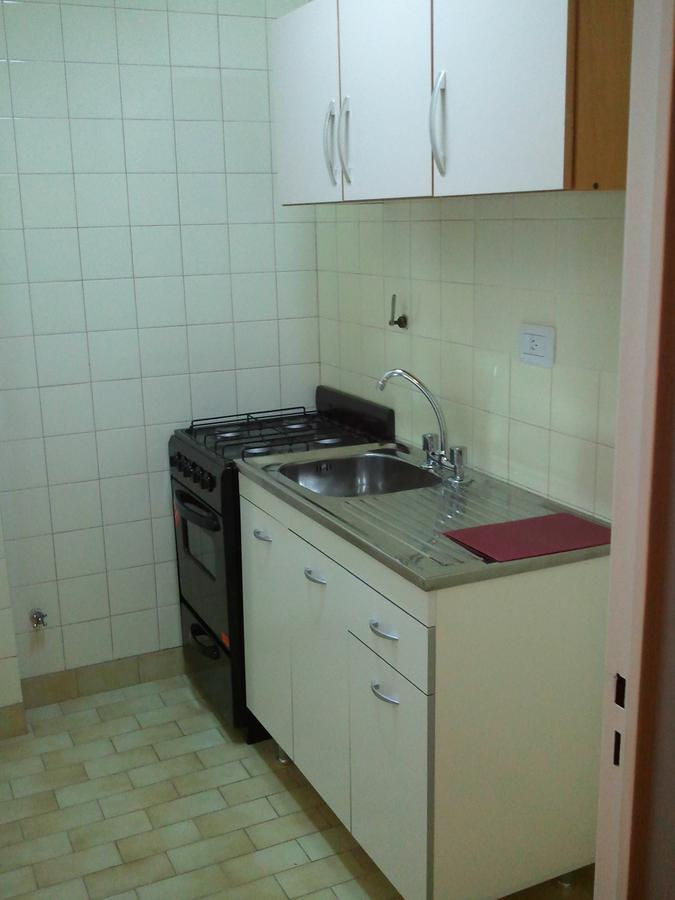 Foto Departamento en Alquiler en  Palermo ,  Capital Federal  Sinclair al 3000