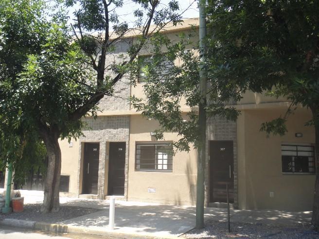 Foto Departamento en Alquiler en  Temperley,  Lomas De Zamora  CANGALLO  315