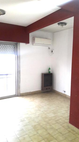 Foto Departamento en Venta en  Centro (Campana),  Campana  Rocca