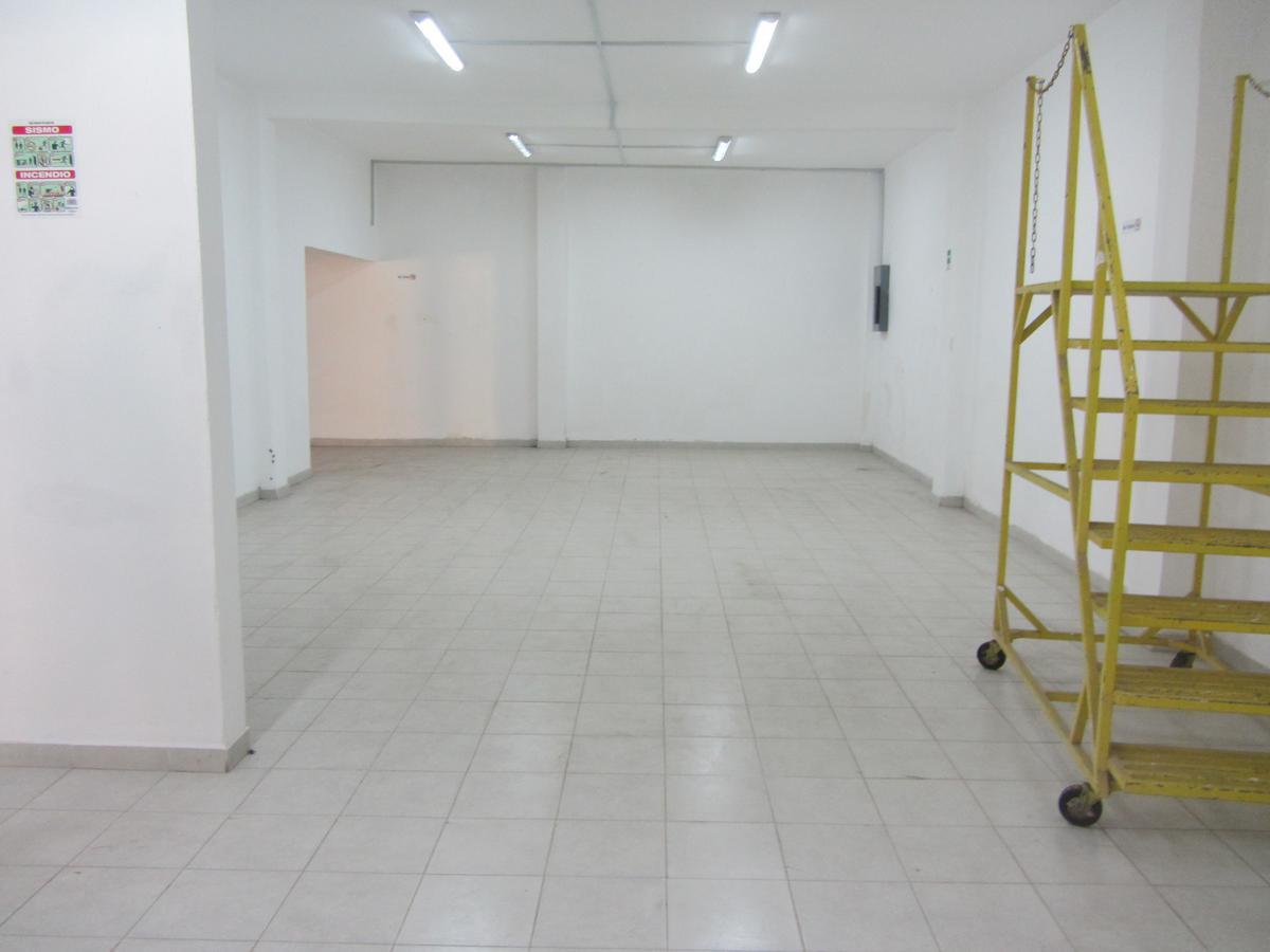 Foto Oficina en Renta en  Veracruz ,  Veracruz  Oficinas en Renta, a unos paso del puerto marítimo, Veracruz