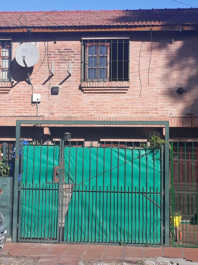 Foto Departamento en Alquiler en  San Miguel ,  G.B.A. Zona Norte  Güemes al 700