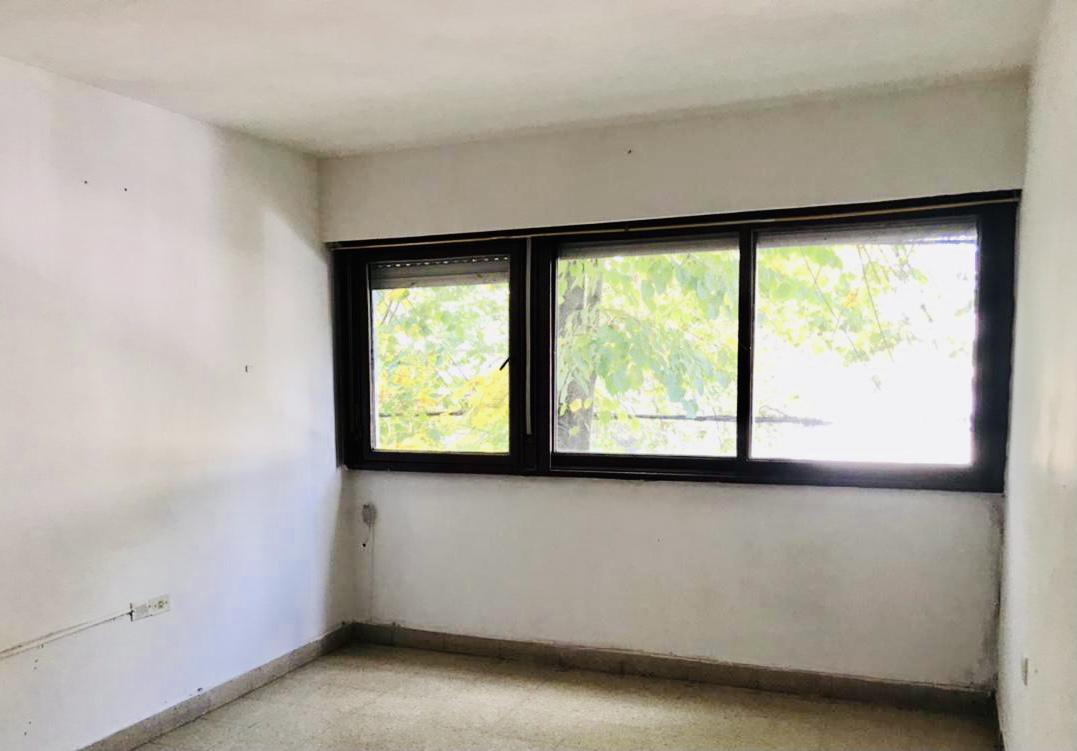 Foto Departamento en Alquiler en  La Plata ,  G.B.A. Zona Sur  6 E/ 62 y 63