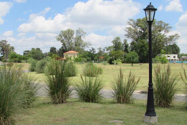 Foto Casa en Venta en  San Matias,  Countries/B.Cerrado (Escobar)  San Matias 2870