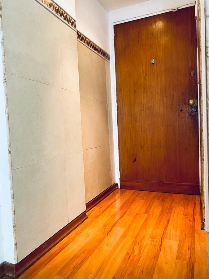 Foto Departamento en Venta en  Almagro ,  Capital Federal  .    Sánchez de Loria 500 * +, 3 amb. c/ balcón. APTO PROF.  Sup. total.  60m2. Precio por m2. usd 1917. FINANCIACION, escuchamos ofertas.