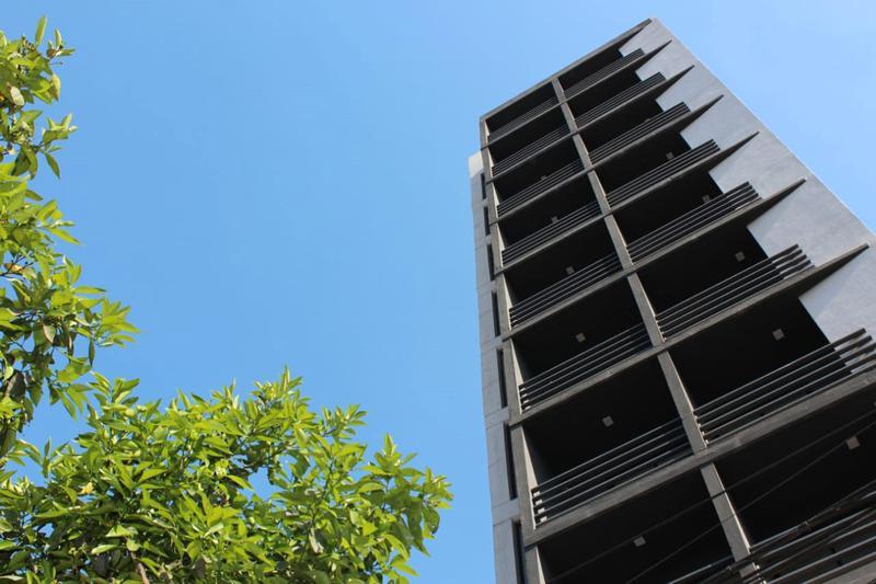 Foto Departamento en Alquiler en  San Miguel De Tucumán,  Capital  Lamadrid al 200 - 4to C