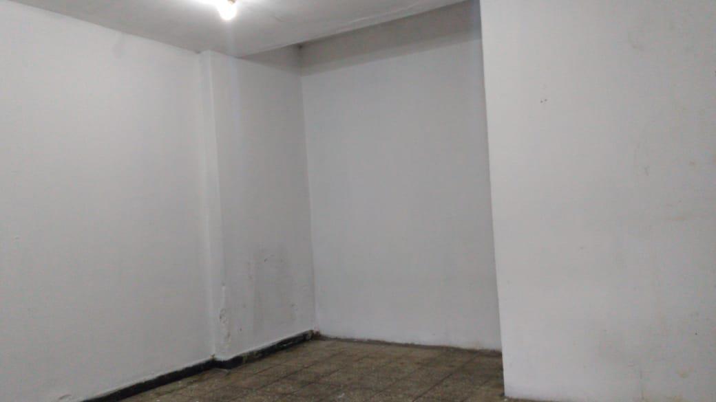 Foto Local en Alquiler en  Remedios de Escalada de San Martin,  Rosario  SAN JUAN al 4900