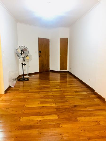 Foto Departamento en Alquiler en  Belgrano ,  Capital Federal  Olazabal al 2700