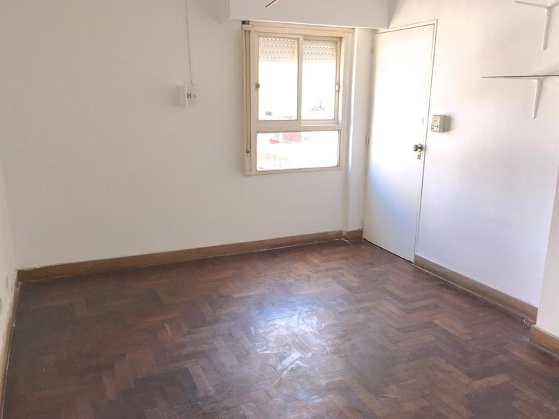 Foto Departamento en Alquiler en  Centro,  Rosario  Mendoza 549