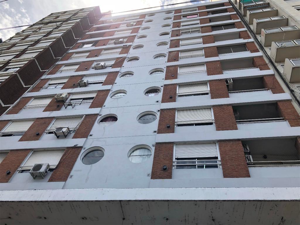Foto Departamento en Venta en  Barrio Vicente López,  Vicente López  Av. Maipú al 1300