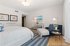 Foto Departamento en Venta | Renta en  Miami-dade ,  Florida  18975 Collins Ave # 3505 SUNNY ISLES BEACH, FL 33160-5436