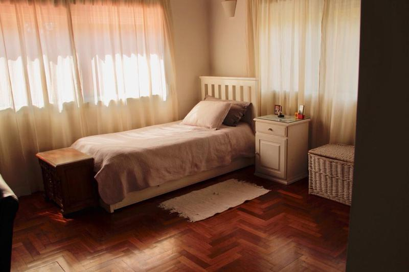 Foto Casa en Venta en  El Bosque,  Countries/B.Cerrado (Cordoba)  Casa en El Bosque