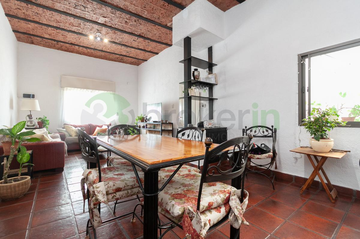 Foto PH en Venta en  Villa Urquiza ,  Capital Federal  Quesada al 6000