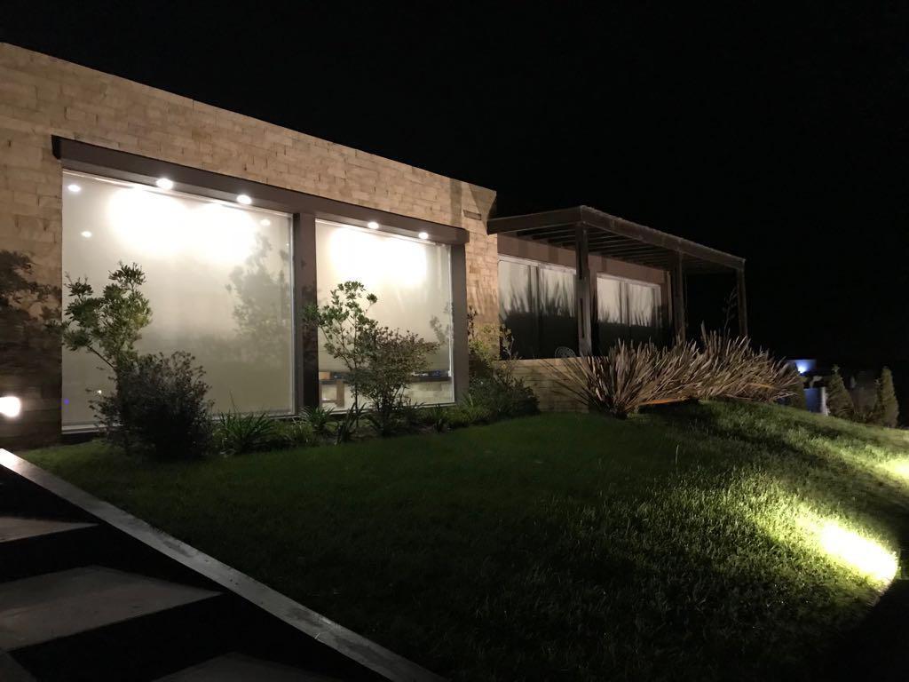 Foto Casa en Venta en  Costa Esmeralda,  Punta Medanos  Deportiva 57