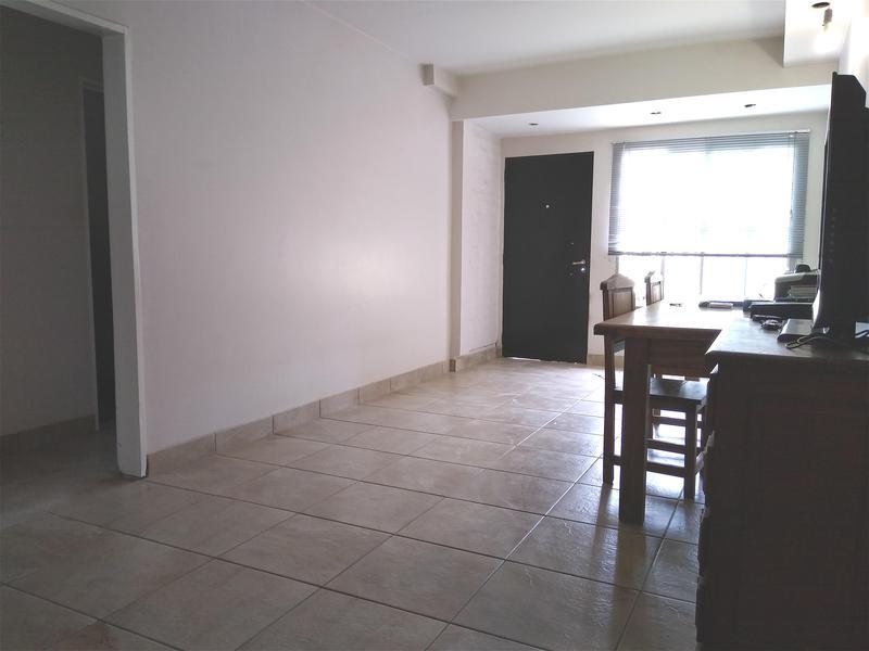 Foto Casa en Venta en  Cipolletti ,  Rio Negro  LAGO MASCARDI al 900