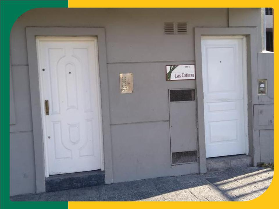 Foto Departamento en Venta en  San Miguel ,  G.B.A. Zona Norte  Sarmiento al 2100