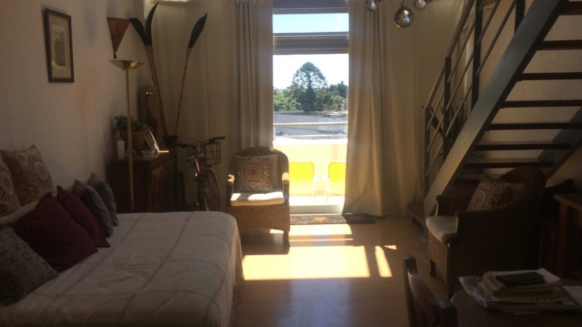 Foto Departamento en Alquiler en  Punta Chica,  San Fernando  Av. Peron al 2300