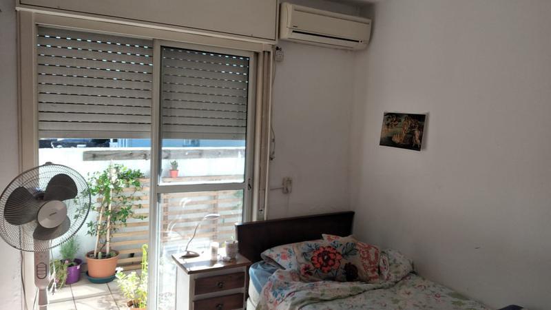 Foto Departamento en Venta en  Rosario ,  Santa Fe  Catamarca 2826